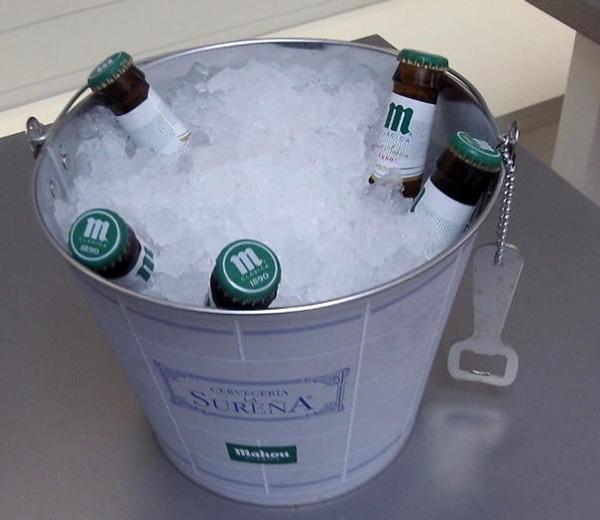 cubo-cerveza-mahou
